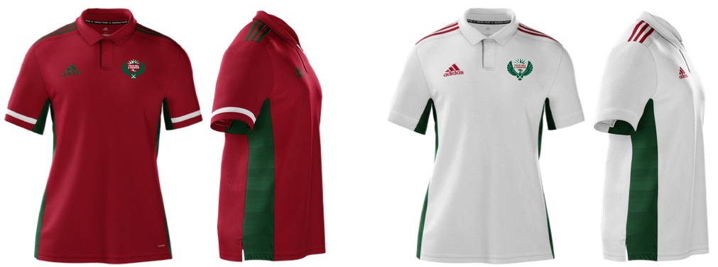 Men's Playing Shirts